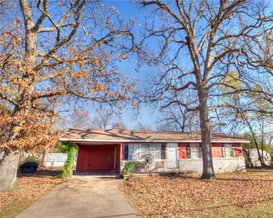 797 N Oak Grove Rd, Springdale, AR 72762 - #: 1065717