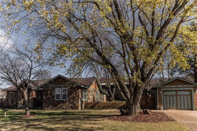 46 Church Ave, West Fork, AR 72774 - #: 1066657