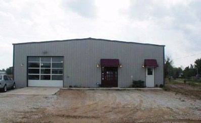 261 Hwy 62 North, Avoca, AR 72711 - #: 1068825