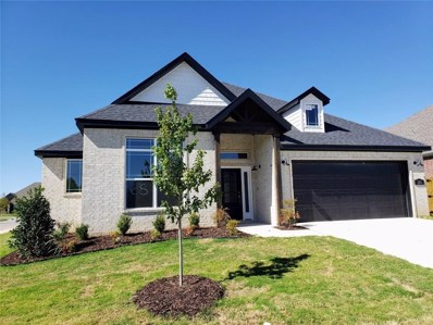 375 N Drywood Creek Dr, Fayetteville, AR 72704 - #: 1078880