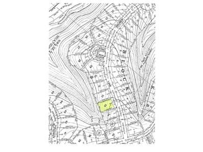Lot 33 Hermitage Lane, Bella Vista, AR 72715 - #: 1079333
