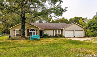 12945 Old Wire Rd, Rogers, AR 72756 - #: 1082886