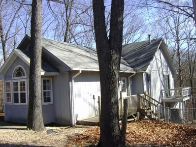 14546 E Woods Lodge Rd, Rogers, AR 72756 - #: 1084284