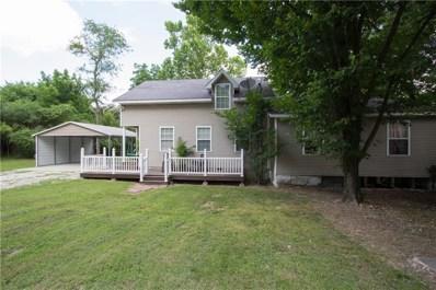 6342 W Wheeler Rd, Fayetteville, AR 72704 - #: 1084887