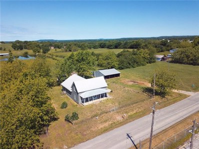 703 S West Ave, Lincoln, AR 72744 - #: 1086081