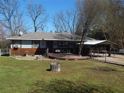 218 County Road 6081, Berryville, AR 72616 - #: 1088217