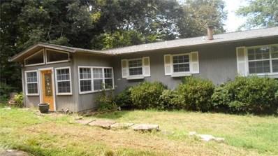 18256 Hornbeck Wc 3544 Rd, Springdale, AR 72764 - #: 1089000