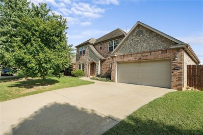 3061 Eaglecrest Cir, Springdale, AR 72762 - #: 1089471