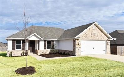 740 Madison Dr, Prairie Grove, AR 72753 - #: 1091860