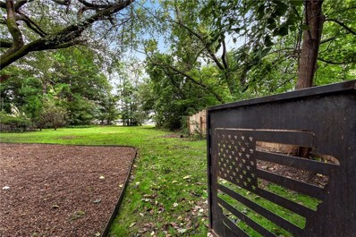 109 E Parks St, Prairie Grove, AR 72753 - #: 1094409