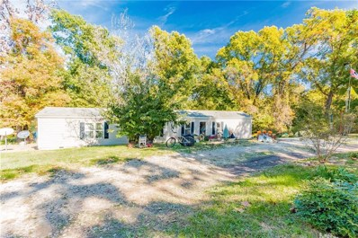 16856 Mahurin Loop, Garfield, AR 72732 - #: 1094829