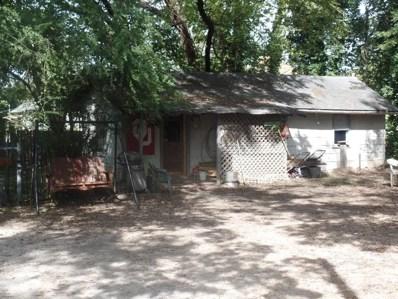 409 E Jefferson St, Siloam Springs, AR 72761 - #: 1094830
