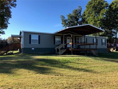942 County Road 436, Berryville, AR 72616 - #: 1095512