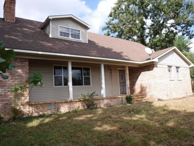 16493 Greasy Valley Rd, Cane Hill, AR 72717 - #: 1099332