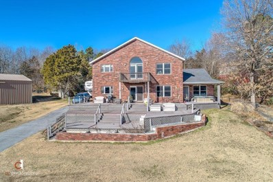 8383 S Lakeshore Dr, Rogers, AR 72756 - #: 1100595