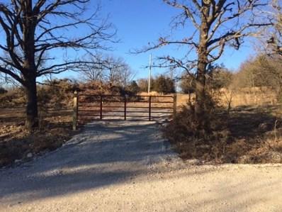 21048 Richland View Road, Elkins, AR 72727 - #: 1101761