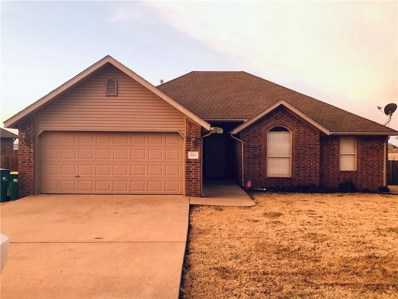 1933 Sweetwater Ranch Ave, Springdale, AR 72764 - #: 1103257