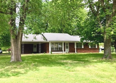 611 Pridemore Dr, Lincoln, AR 72744 - #: 1103555