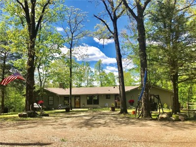 2309 Dove Lane, Mountainburg, AR 72946 - #: 1103999