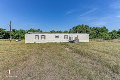 13866 Perry Road, Garfield, AR 72732 - #: 1108835