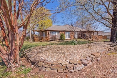 16602 N Willow Dr, Rogers, AR 72756 - #: 1110260