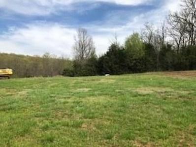 1381 S Spring Loop, Fayetteville, AR 72703 - #: 1110641