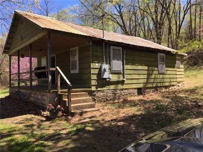 556 County Road 915, Green Forest, AR 72638 - #: 1111299