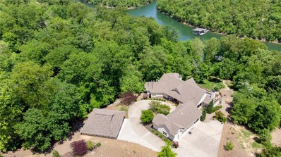 10709 Bluewater Passage, Rogers, AR 72756 - #: 1114594