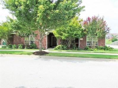 160 Carver Drive, Springdale, AR 72762 - #: 1115528
