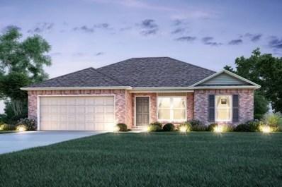 15212 Mills Terrace, Garfield, AR 72732 - #: 1115558