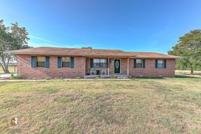 13994 & 13866 Perry Road, Garfield, AR 72732 - #: 1115987