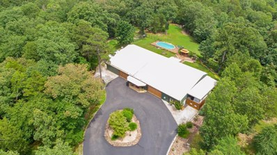 15066 Crawford Point Road, Rogers, AR 72756 - #: 1119504