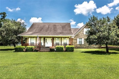 12650 Old Canehill Road, Lincoln, AR 72744 - #: 1119866