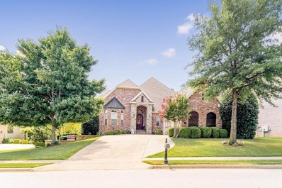 6600 W Valley View Road, Rogers, AR 72758 - #: 1121914