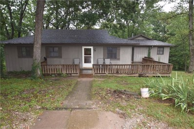 10432 Route E, Pineville, MO 64856 - #: 1122763