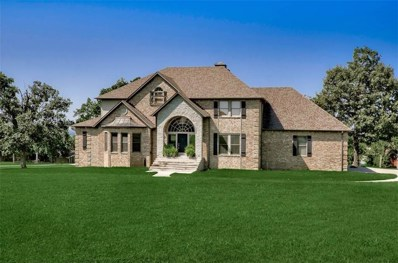 106 Woodcliff Court, Springdale, AR 72764 - #: 1123492
