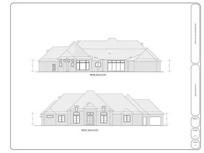 4902 S Southgate Estates Circle, Rogers, AR 72758 - #: 1123828