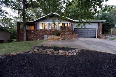 29 Wimbledon Way, Bella Vista, AR 72715 - #: 1127094