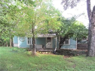 5 Avo Street, Eureka Springs, AR 72632 - #: 1128067