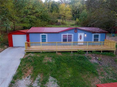 12651 Scenic Drive, Rogers, AR 72756 - #: 1129425