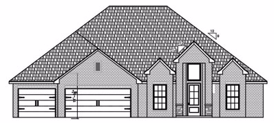 1311 Little Osage Lane, Bentonville, AR 72713 - #: 1130137