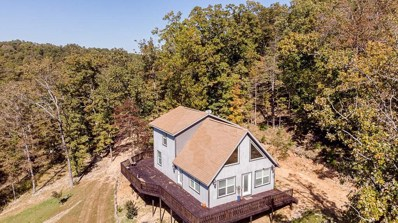 15351 Pleasant Ridge Road, Rogers, AR 72756 - #: 1130391