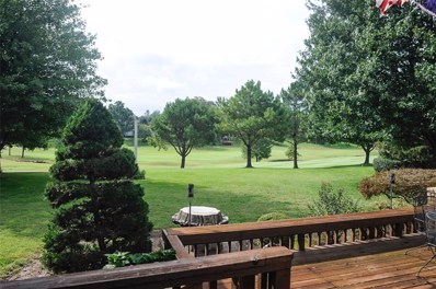 10 W Colonial On 14th Hole, .49ac Drive, Rogers, AR 72758 - #: 1130413
