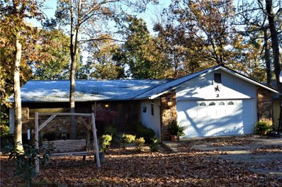 3 Fenchurch Circle, Bella Vista, AR 72715 - #: 1131081
