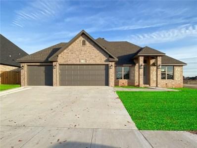 1350 Little Osage Lane, Centerton, AR 72713 - #: 1133372