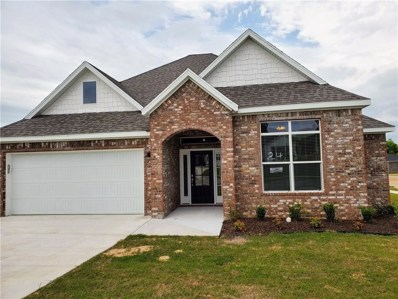 2691 S Apricot Road, Fayetteville, AR 72701 - #: 1135866