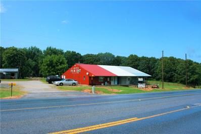 19828 Highway 62, Garfield, AR 72732 - #: 1140284