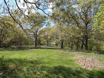 Tr 4 Oakwood Trail, Jane, MO 64856 - #: 1144954