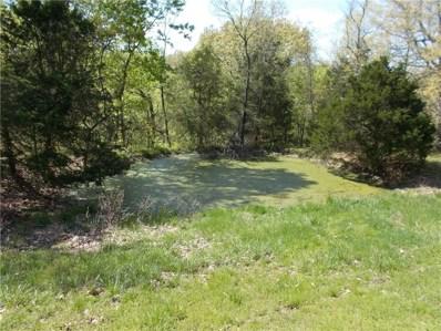 Tr 6 Oakwood Trail, Jane, MO 64856 - #: 1144956