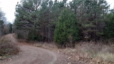 Creekside Road, Cedarville, AR 72932 - #: 1167407